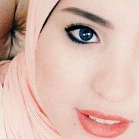 @AsmaaElsharqaw2