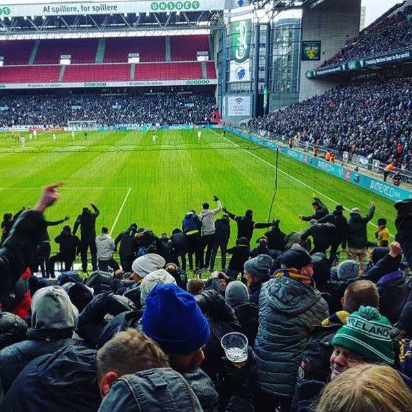 Brøndby Glory