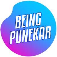 @beingpunekar1