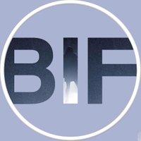 @BIFMovie