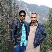 @mohsinraja_999