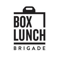 @boxlunchbrigade