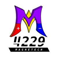 @4229Magnetech
