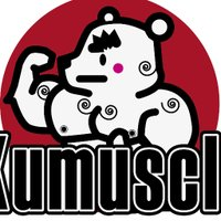@kumuscleT