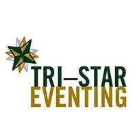 @TriStarEventing