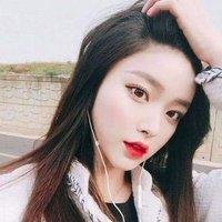@ppaaww01