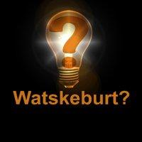 Watskeburtinmi1