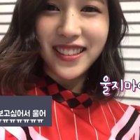 @TwiceRyusei