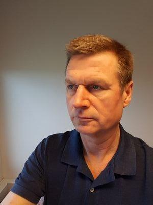 Jann Christensen
