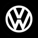 Sinclair Volkswagen