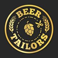 @BeerTailors