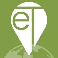 earthTripper