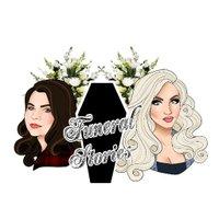 @FuneralStories