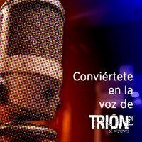 @trionslp