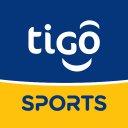 Tigo Sports GT