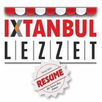 @ixtanbullezzet