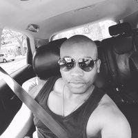 @Mapele_Xibelani