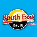 South East Radio