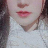 @rag__queens01