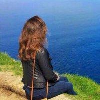 @HananAbdulqder