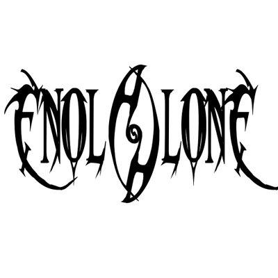 Enol<●>lone (@Enola___Alone)