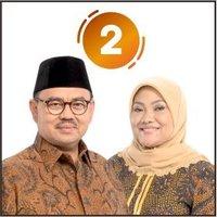 @DirmanIdaJateng