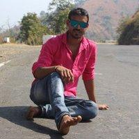 @RajuPat57393165