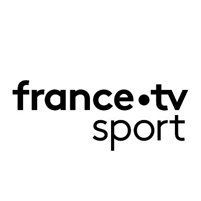 France•tv sport  Twitter Hesabı Profil Fotoğrafı