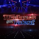 Thailand'sGotTalent