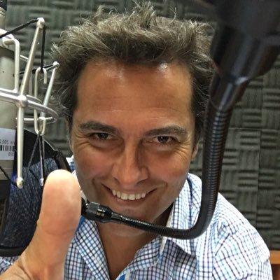 Sebastián Jiménez E.