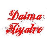 @daimatiyatro