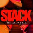 Stack Las Vegas
