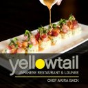Yellowtail Las Vegas