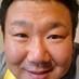 中田はじめ(よしもと新喜劇) (@NAKATAHAJIME)