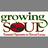 @growingSOULorg