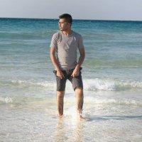 @Muhamma40935324