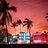 1227603589neon nightlife  south beach  miami  florida normal