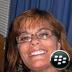 Susan Forsberg (@MolokaiSusan) Twitter