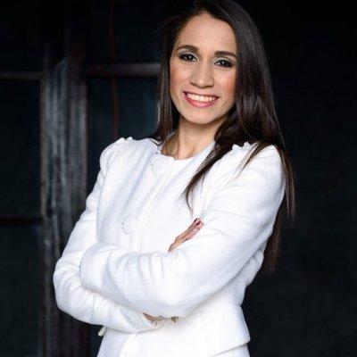 Jessi Freitez Guedez