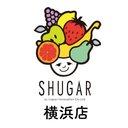 SHUGAR横浜店♥