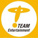 TEAM Entertainment