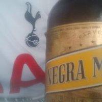 @Spurs_DIF