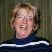Liz Sands | Social Profile