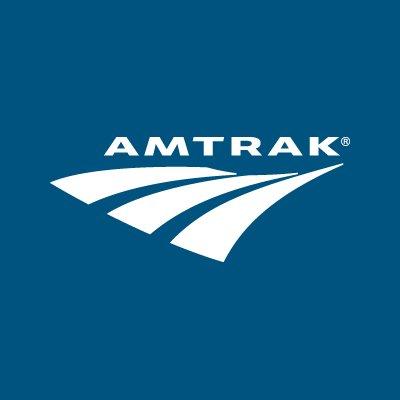 Amtrak Northeast