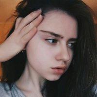 @nastyagrint