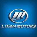 Lifan Motors Brasil