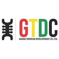 @gtdc_ghana