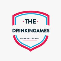 @thedrinkingames