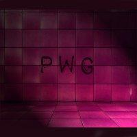 @PinkwaveGamer