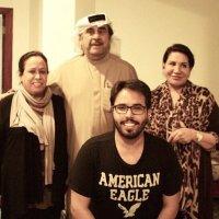 @usf_al_mutairi
